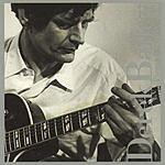 Derek Bailey Pieces For Guitar