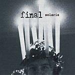 Final Solaris