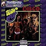 Blowfly Disco (Parental Advisory)