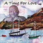 Jon Lucien A Time For Love