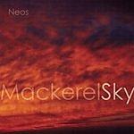 Neos Mackeral Sky