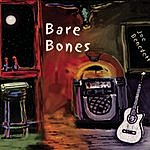 Joe Benedett Bare Bones