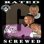 5th Ward Boyz Rated G (Screwed Version) (Parental Advisory)