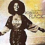 Roberta Flack The Very Best Of Roberta Flack