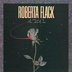 Roberta Flack I'm The One