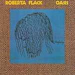 Roberta Flack Oasis