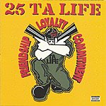 25 Ta Life Friendship, Loyalty, Commitment