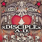 Xdisiplex Ad Heaven And Hell