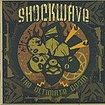 Shockwave The Ultimate Doom