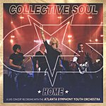 Collective Soul Home