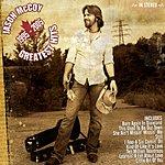 Jason McCoy Greatest Hits 1995-2005