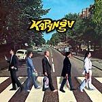 Kapanga Un Asado En Abbey Road