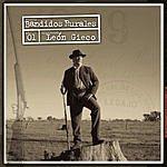 León Gieco Bandidos Rurales