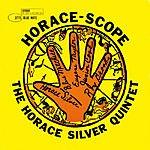 Horace Silver Horace-Scope