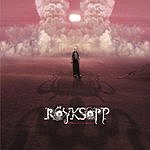 Röyksopp What Else Is There? (4-Track Single)