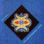 The Fall The Infotainment Scan (Bonus Tracks)