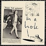 The Fall Fall In A Hole (Live)
