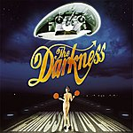 The Darkness Permission To Land (Parental Advisory)
