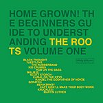 The Roots Home Grown! The Beginner's Guide To Understanding The Roots, Vol.1 (Edited)