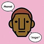 Pharrell Angel (Single) (Edited)