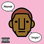 Pharrell Angel (Single) (Parental Advisory)