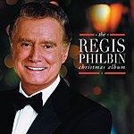Regis Philbin The Regis Philbin Christmas Album