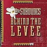 The Subdudes Behind The Levee