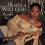 Pamela Williams The Perfect Love