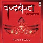 Pandit Jasraj Chandraghanta