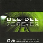 Dee Dee Forever (Maxi-Single)