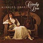 Cindy Lou Winning Heart