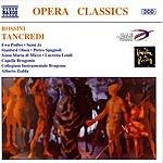 Alberto Zedda Tancredi: Opera In Two Acts