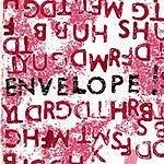 Envelope Open Window (Single)
