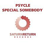 Psycle Special Somebody