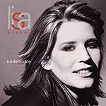 Lisa Brokop Undeniable