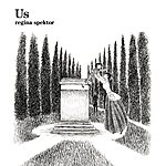 Regina Spektor Us (Remastered) (3 Track Single)