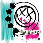 blink-182 blink-182 (Edited)