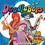 Doodlebops Get On The Bus