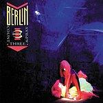 Berlin Count Three & Pray