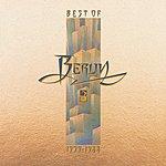 Berlin Best Of Berlin 1979-1988