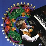 Bill Douglas Kaleidoscope
