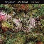 John Boswell The Painter