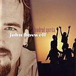 John Boswell Kindred Spirits