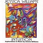Jessica Williams Intuition