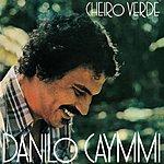 Danilo Caymmi Cheiro Verde