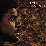 Emilio Santiago Emilio Santiago