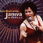 Janiva Magness Blues Ain't Pretty