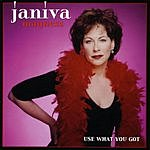 Janiva Magness Use What You Got