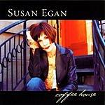 Susan Egan Coffee House