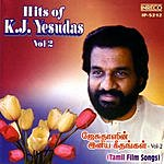 K.J. Yesudas Hits Of K.J.Yesudas, Vol.2: Tamil Film